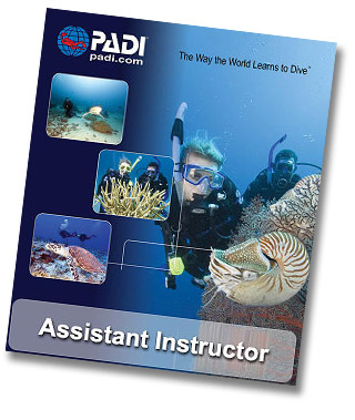 assistant-instructor-padi