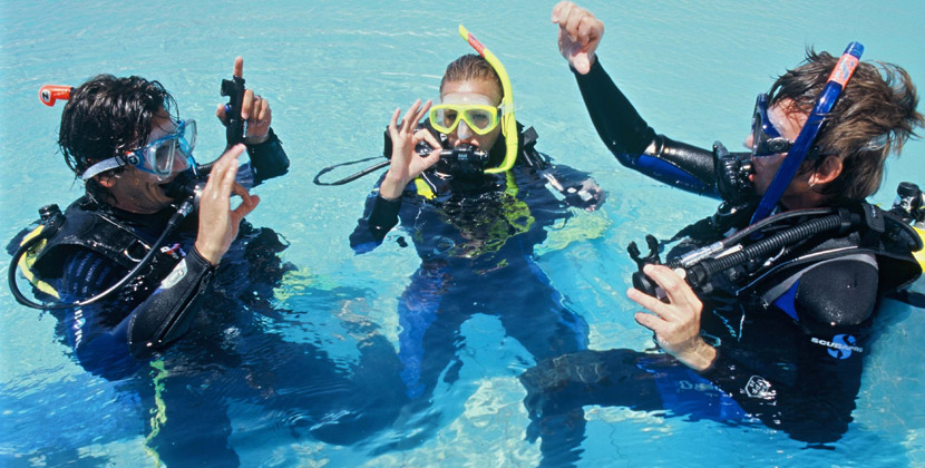 into-the-blue-diving-costa-del-sol-courses-open-water
