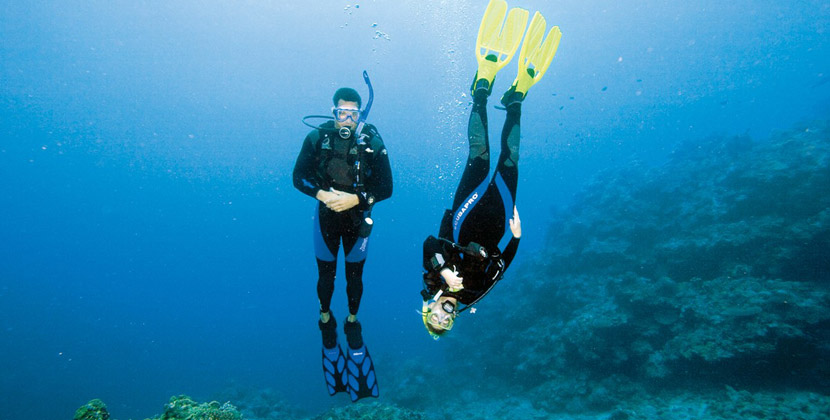 into-the-blue-diving-costa-del-sol-courses-specialities-2